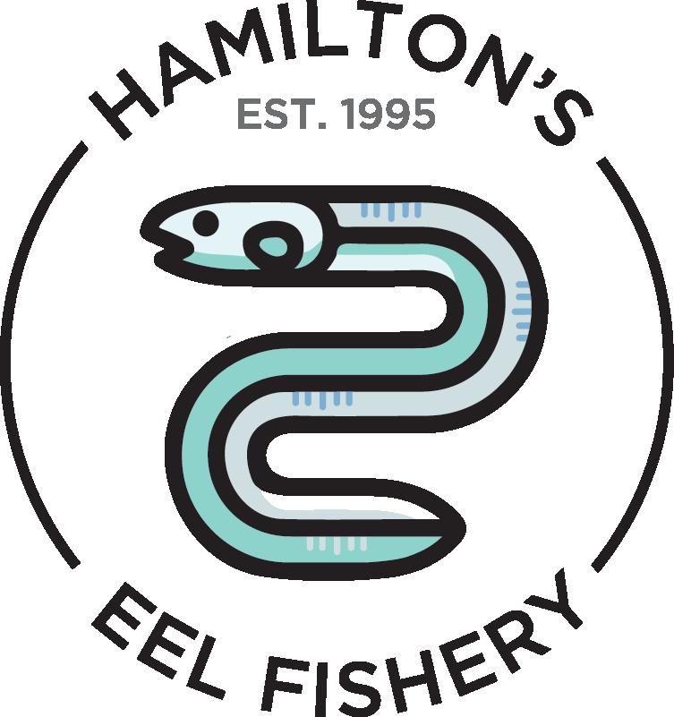 Hamilton's Eel Fishery