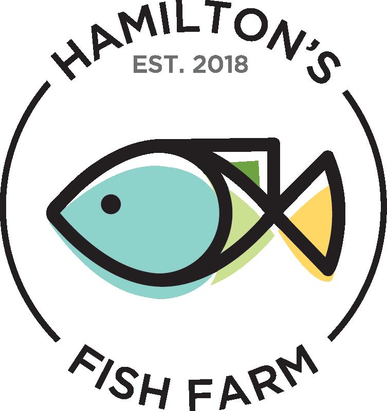 Hamilton's Fish Farm